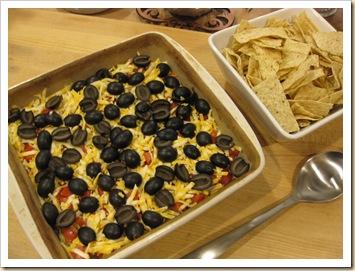 foodblog 051