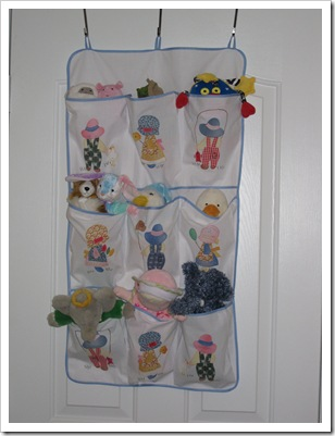 Baby Nursery March 2011 0011