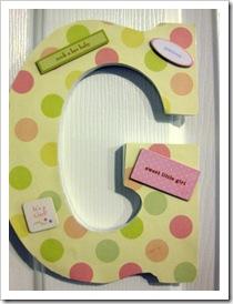Nursery March 2011 (19)