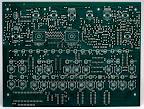 Main-PCB.jpg