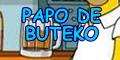 Papo de Buteko