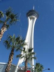 3-13 & 3-14-09 Vegas trip (3)