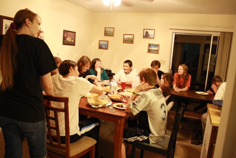 11-26-09 Thanksgiving! (56)