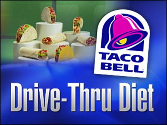 100105_drive_thru_diet