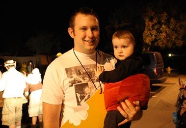 10-31-09 Halloween! (32)