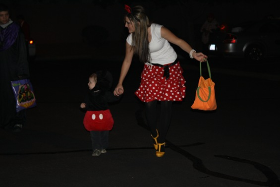 10-31-09 Halloween! (36)
