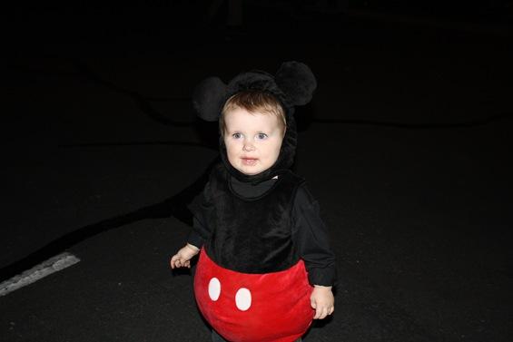 10-31-09 Halloween! (24)