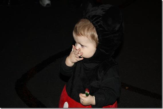 10-31-09 Halloween! (23)