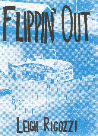Flippin' Out