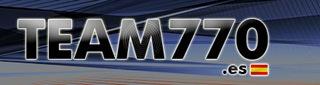 Team770-440x117
