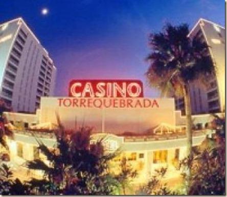 casino_benalmadena_31_cuadrada