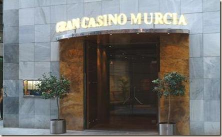 casino-murcia