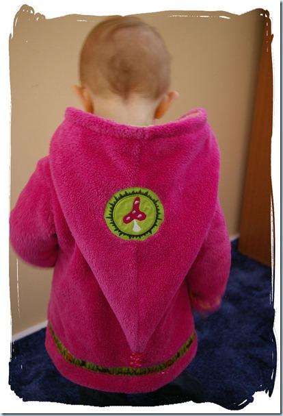 Blog Jasmin (04-02-2010)neuBild2