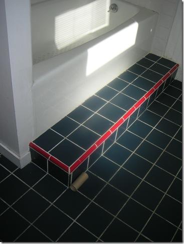 Updstairs bathroom3