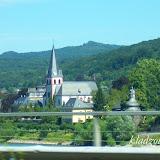 Церковь Святого Пантелеймона,  Ункель, Германия