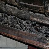 Музей Vasa
