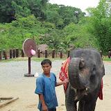 Таиланд , Пхукет