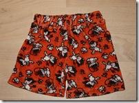 Shorts_92_5a