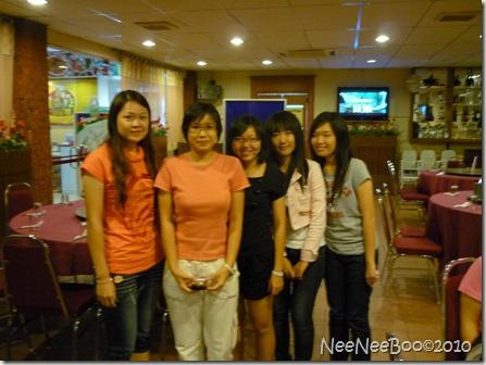 chinese diet senior farewell_00022