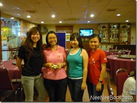 chinese diet senior farewell_00023