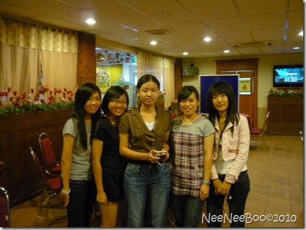 chinese diet senior farewell_00025