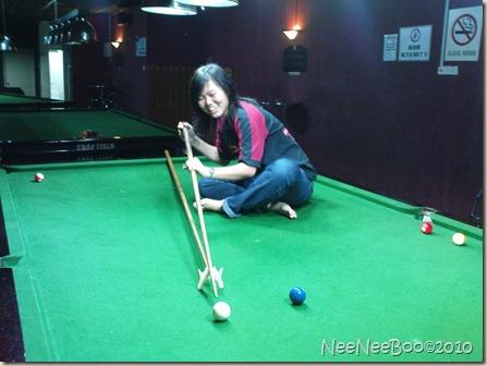 26.9.10 Snooker_00017