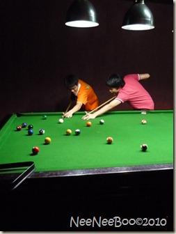 26.9.10 Snooker_00001