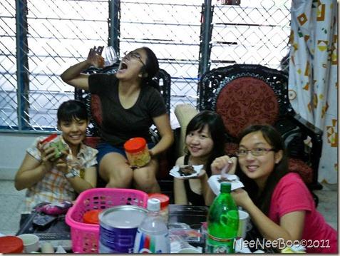 kek lok agua_00048