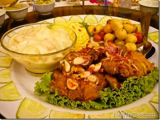 Mar 19 Diet Dinner_00037