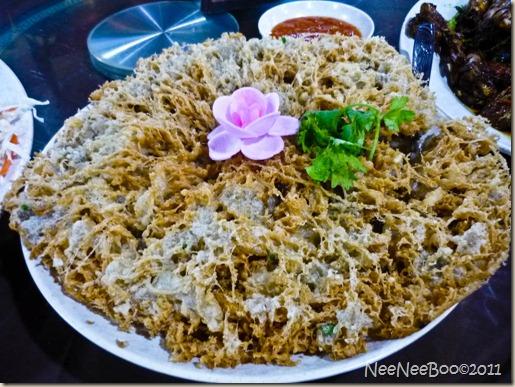 cny dinner_00004
