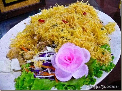 cny dinner_00005