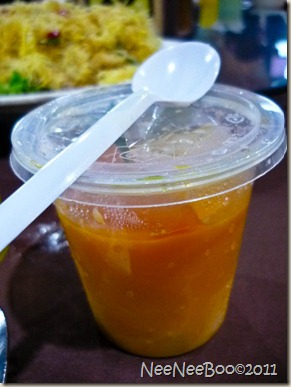 cny dinner_00014