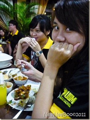 cny dinner_00022