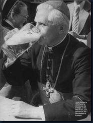 Ratzinger_cerveja