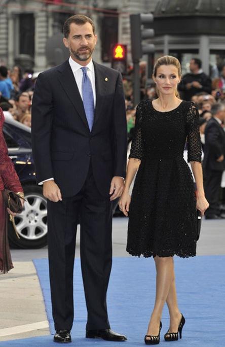 Princess Letizia Principes de Asturias Awards LrHV-NC38mCl[1]