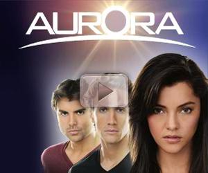 300 x 250 · 93 kB · png, Del Aurora o quieres volver a verla aquí ...