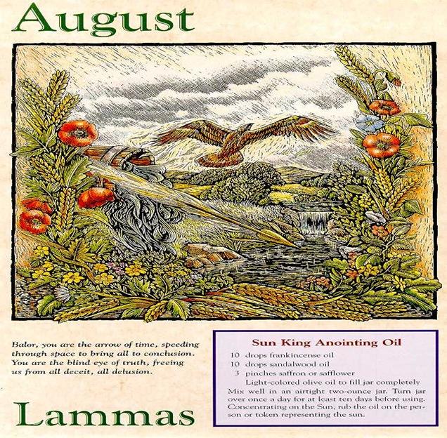 Lammas-Aug2000