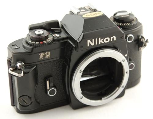 nikon_fg.jpg