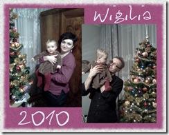 wigilia_2010