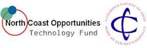 NorthCoast Opportunities Technology Fund