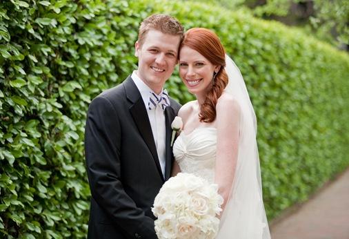 Savannah Wedding (27)