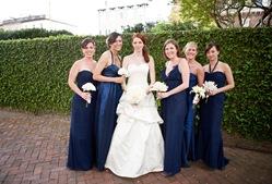 Savannah Wedding (20)