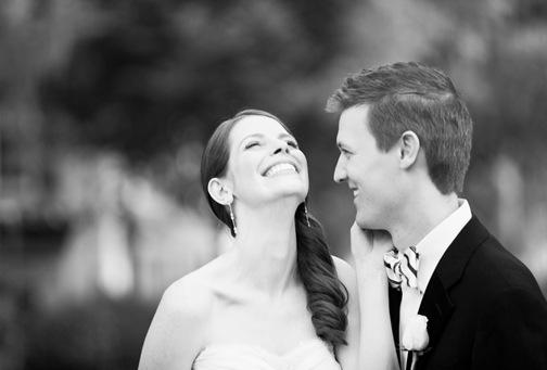 Savannah Wedding (53)