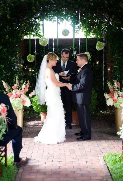 Savannah Wedding (50)