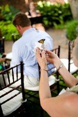 Savannah Wedding (54)