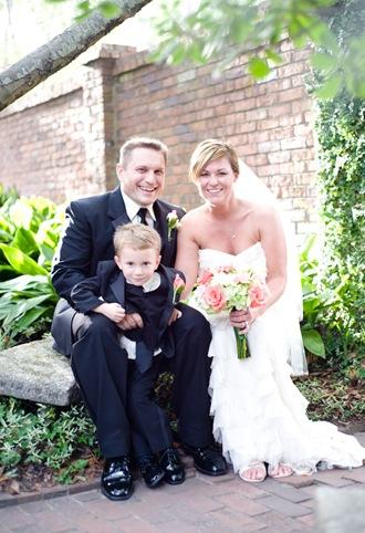 Savannah Wedding (63)