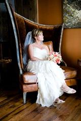 Savannah Wedding (13)