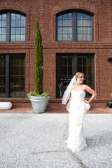 Savannah Wedding (15)