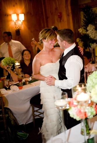 Savannah Wedding (121)