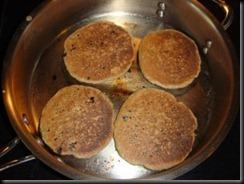 pancake1-300x225